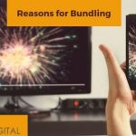 Reasons for Bundling